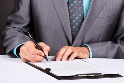 как составить самому грамотно юридические документи