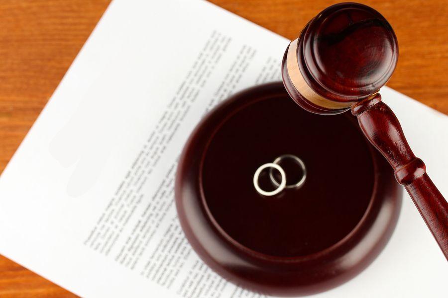 адвокаты по бракоразводным делам